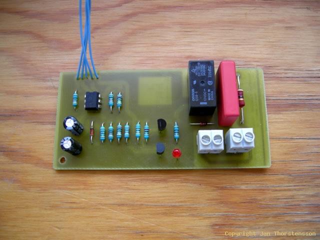 PC-kontroller